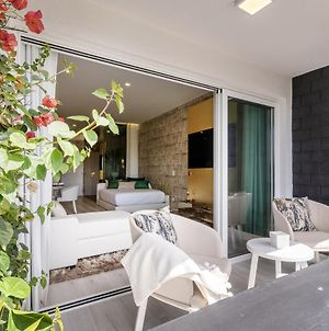 Ocean View Luxury Suite & Terrace Estoril, Cascias photos Exterior