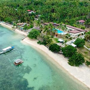 Moabog Reef & Resort photos Exterior