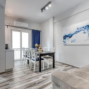 Brand New Apartment At The Heart Of The City photos Exterior