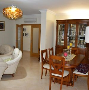 3 Bedroom Apartment With Pool Alvor photos Exterior