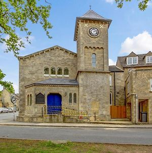 Church Suite, Stow-On-The-Wold, Sleeps 4, Town Location photos Exterior