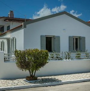 Olvio Living By The Sea photos Exterior