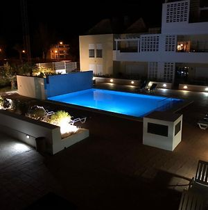 Cabanas Beach With Swimming Pool, Private Condominium! photos Exterior