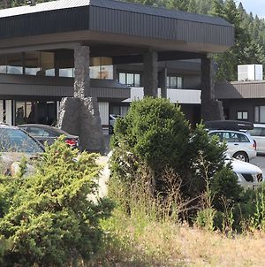 Surestay Hotel By Best Western Castlegar photos Exterior