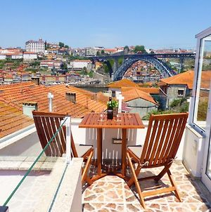 The Best View Of Porto photos Exterior