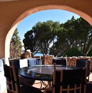 Luxury Flat Porto Cervo At 20 Mt From Piazzetta, Sea View photos Exterior