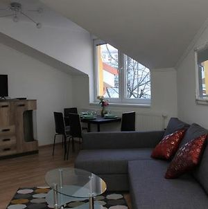 Ricardo'S Oldtown Residence Near Main Train Station For 5 Persons photos Exterior