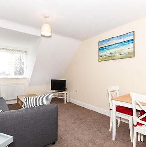 Exclusive Use - 1 Bedroom Apartment - Willow Court, 19 Double Street, Spalding, Pe11 2Aa photos Exterior