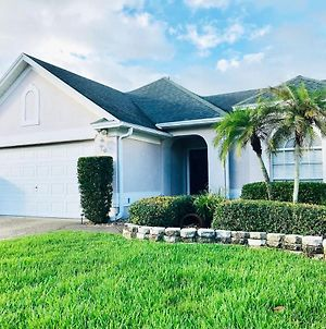 Spacious, Comfortable, & Great Location In Tampa photos Exterior