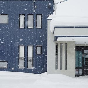 Jstyle Furano Winter / Vacation Stay 34465 photos Exterior