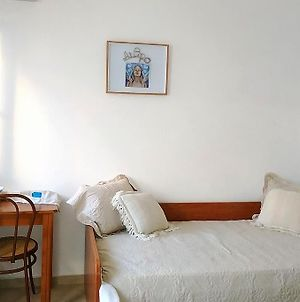 Aithra -Cosy Studio In Centre Of Poros photos Exterior