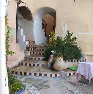 2Room Pearl In Flower Riviera 2Km From Cote D'Azur Specifically For Young Feeling People photos Exterior