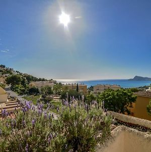 Beautiful Townhouse In Altea Hills, Ref 2040 Elena Hills photos Exterior