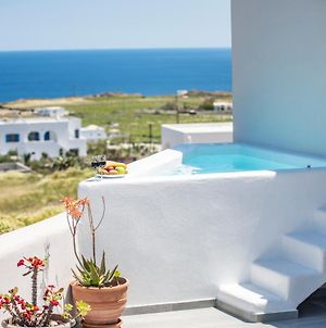 Evita Guesthouse,Heated Jacuzzi,Sea View, 2Pax photos Exterior