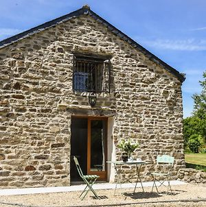 The Cider House: Charming 2 Bedroom Cottage photos Exterior