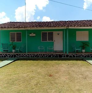 Healthy & Relax Vinales photos Exterior