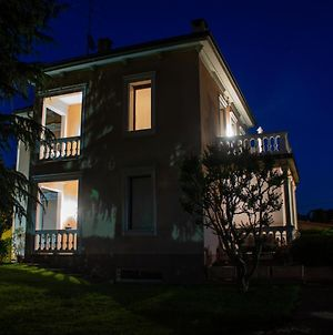 B&B Villa Le Rondini photos Exterior