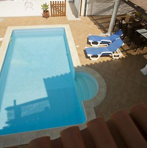 Ericeira Chill Hill Hostel & Private Rooms - Sea Food photos Exterior