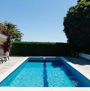 Great View To Sea, Villa With Pool photos Exterior