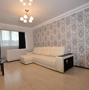 Apartment In Centre Of Kislovodsk photos Exterior
