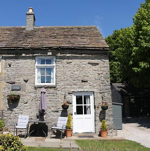 Townend Holiday Cottage - Cosy Countryside Retreat photos Exterior