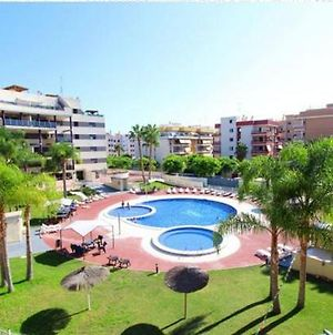 Wonderful Apartment In Canet De Berenguer. Valencia photos Exterior