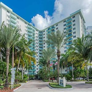 The Tides On Miami Hollywood photos Exterior