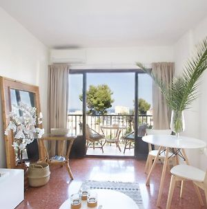 Charming Sea View Apartment Nearby Everything photos Exterior