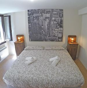 Brand New Apartment In The Heart Of Venice photos Exterior