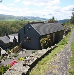 Saddleworth Holiday Cottages photos Exterior