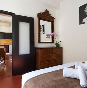 Le Pontin Nice Old Town - 2 Bedrooms photos Exterior