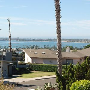 3 Bedrooms Guest House, Pacific Beach, Sea World, Downtown,& 3 Bus Lines-3 photos Exterior