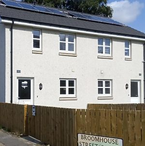 Broomhouse Homestay photos Exterior