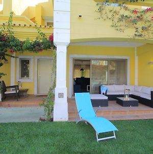 Tavira Dream Holidays photos Exterior