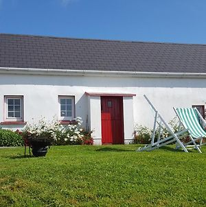 Teach Fada Red Door Cottage photos Exterior