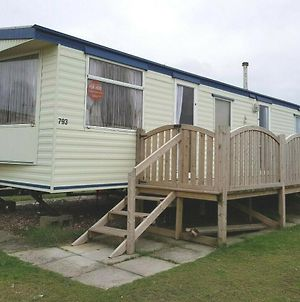 8 Berth Caravan photos Exterior