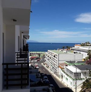 Apartment 100 Meters From The Beach. photos Exterior