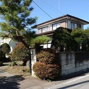Nikko Guest House / Vacation Stay 16645 photos Exterior