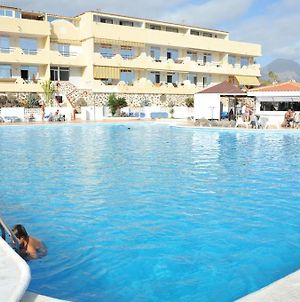 Piscina Y Playa Es Marina Palace! photos Exterior