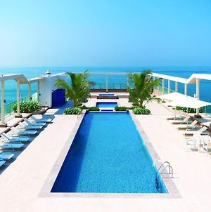 Exclusive Rentals Marjan Island photos Exterior