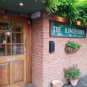 The Kingfisher Inn photos Exterior