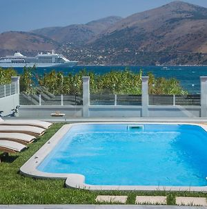 Lighthouse Villas Kefalonia photos Exterior