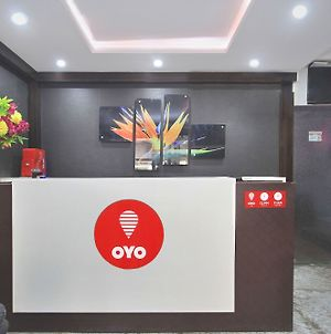 Oyo Flagship 5360 Bellandur Outer Ring Road photos Exterior