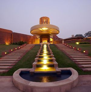 The Westin Sohna Resort & Spa photos Exterior