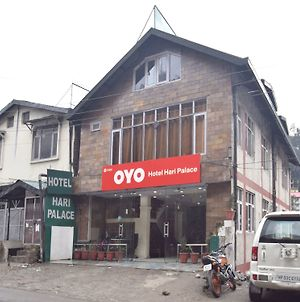 Oyo Rooms Bus Stand Chowk photos Exterior