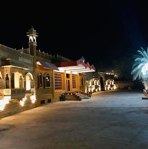 Dholamaru Grand photos Exterior