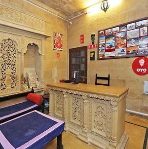 Oyo 2578 Hotel Nirmal Haveli photos Exterior