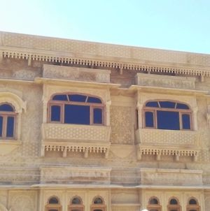 Hotel Kotwal Haveli photos Exterior