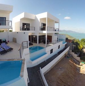 2 Bed Seaview Villa A2 photos Exterior