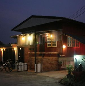 Sole And Luna Homestay photos Exterior
